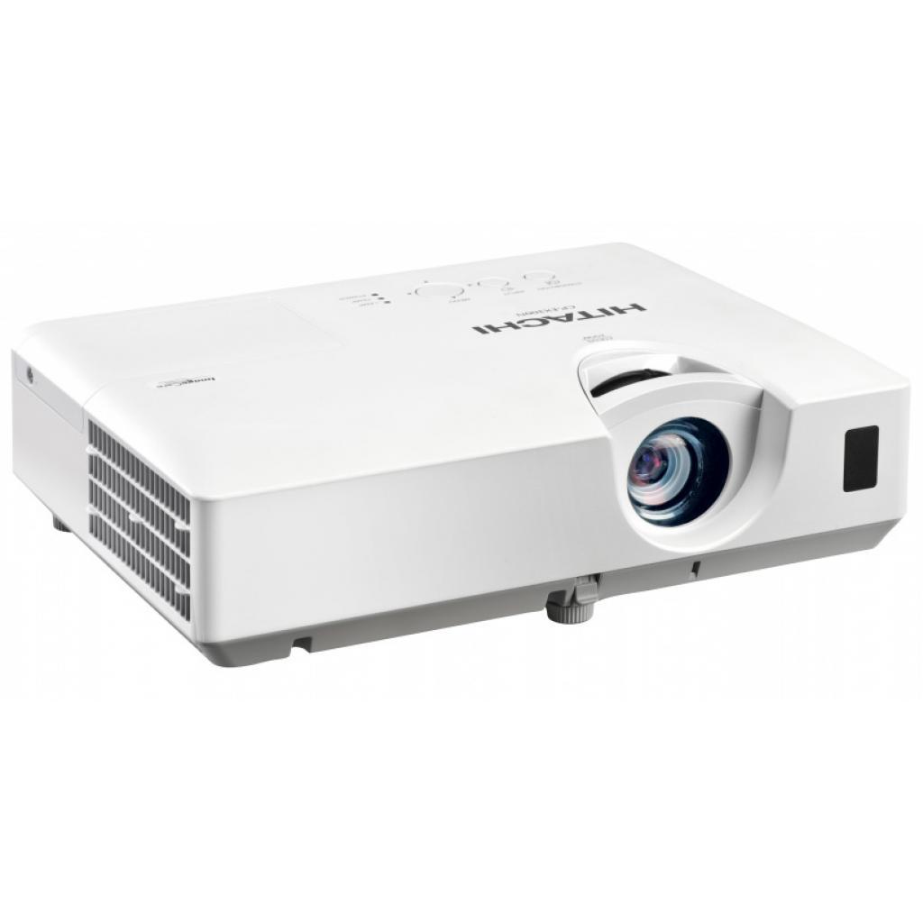 Проектор Hitachi HGST CP-EX301N изображение 3