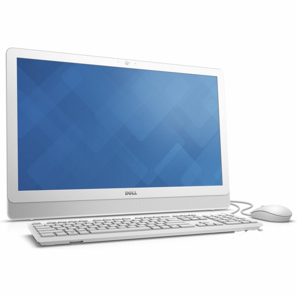 Компьютер Dell Inspiron 3459 (O34I3410DIL-White) изображение 2