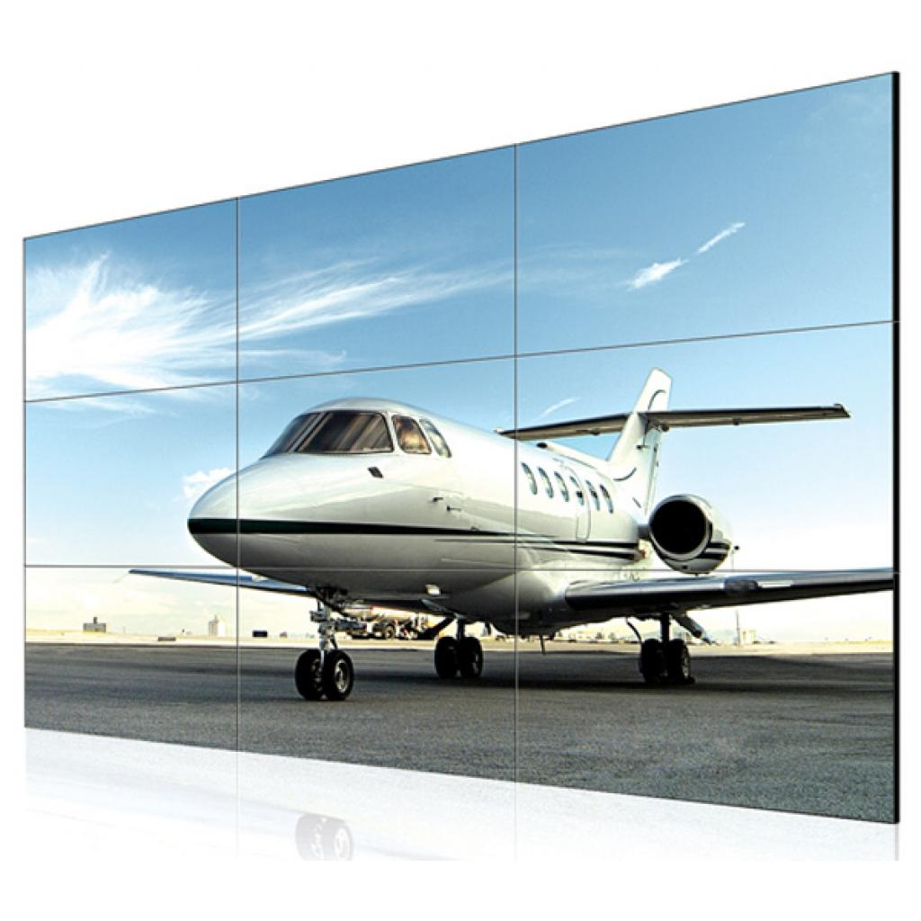 LCD панель LG 47LV35A-5B изображение 2
