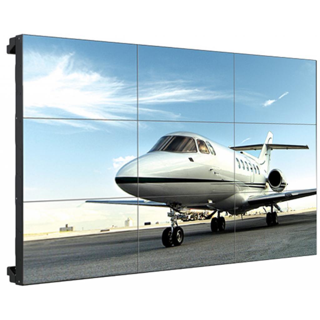 LCD панель LG 47LV35A-5B изображение 3
