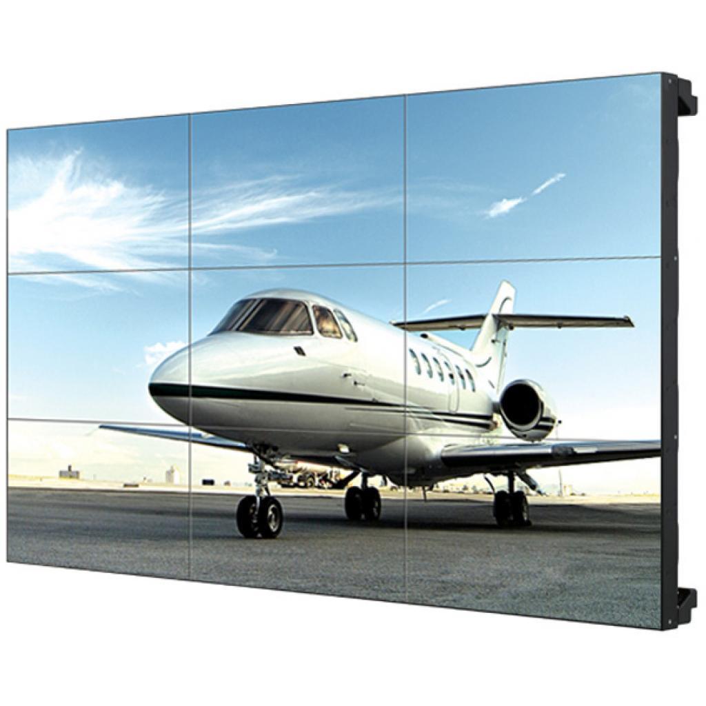 LCD панель LG 47LV35A-5B изображение 4