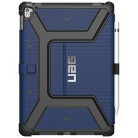 Чехол для планшета Urban Armor Gear iPad Pro 9.7 Cobalt (Blue) (IPDPRO9.7-CBT)