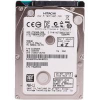 """Жесткий диск для ноутбука 2.5"""" 500GB Hitachi HGST (1W10098 / HTS725050B7E630)"""