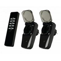 Выключатель беспроводной Trust AGDR2-3500R for outdoor use (71038)