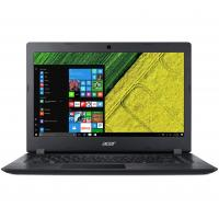 Ноутбук Acer Aspire 3 A315-21G (NX.GQ4EU.002)