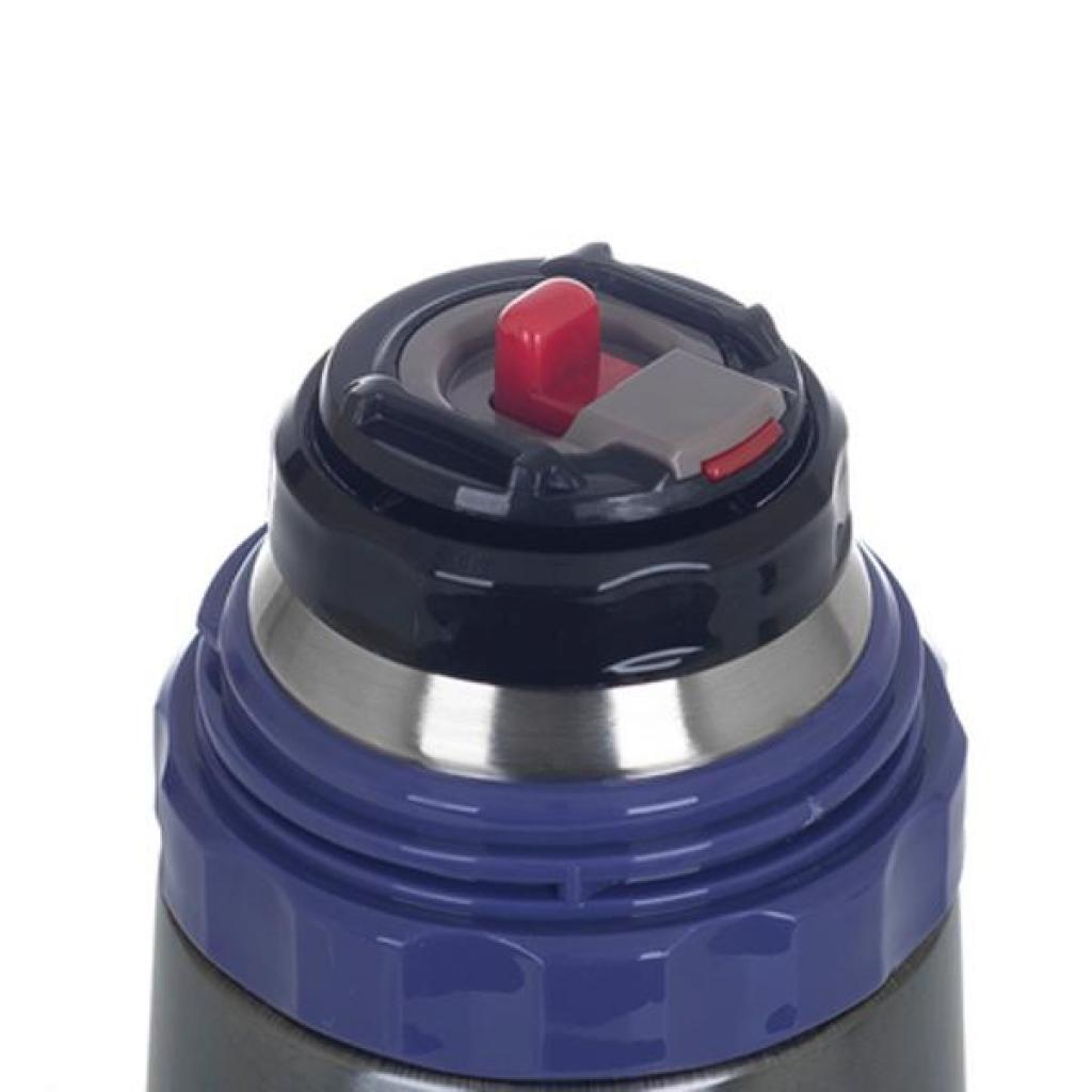 Термос Ringel Solo 0.8 L Black (RG-6101-800/2) изображение 3
