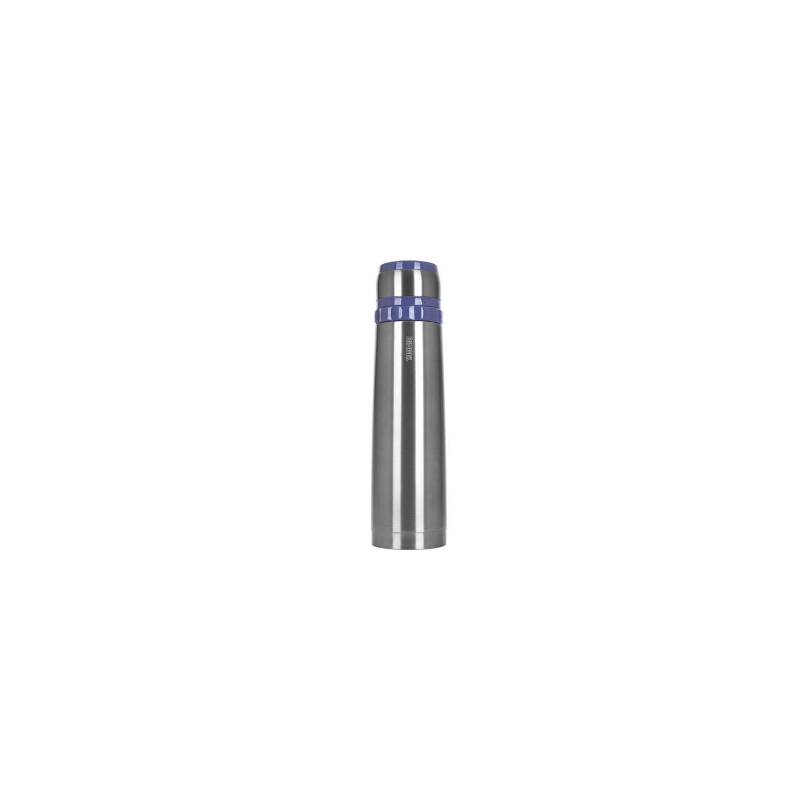 Термос Ringel Solo 0.8 L Black (RG-6101-800/2)