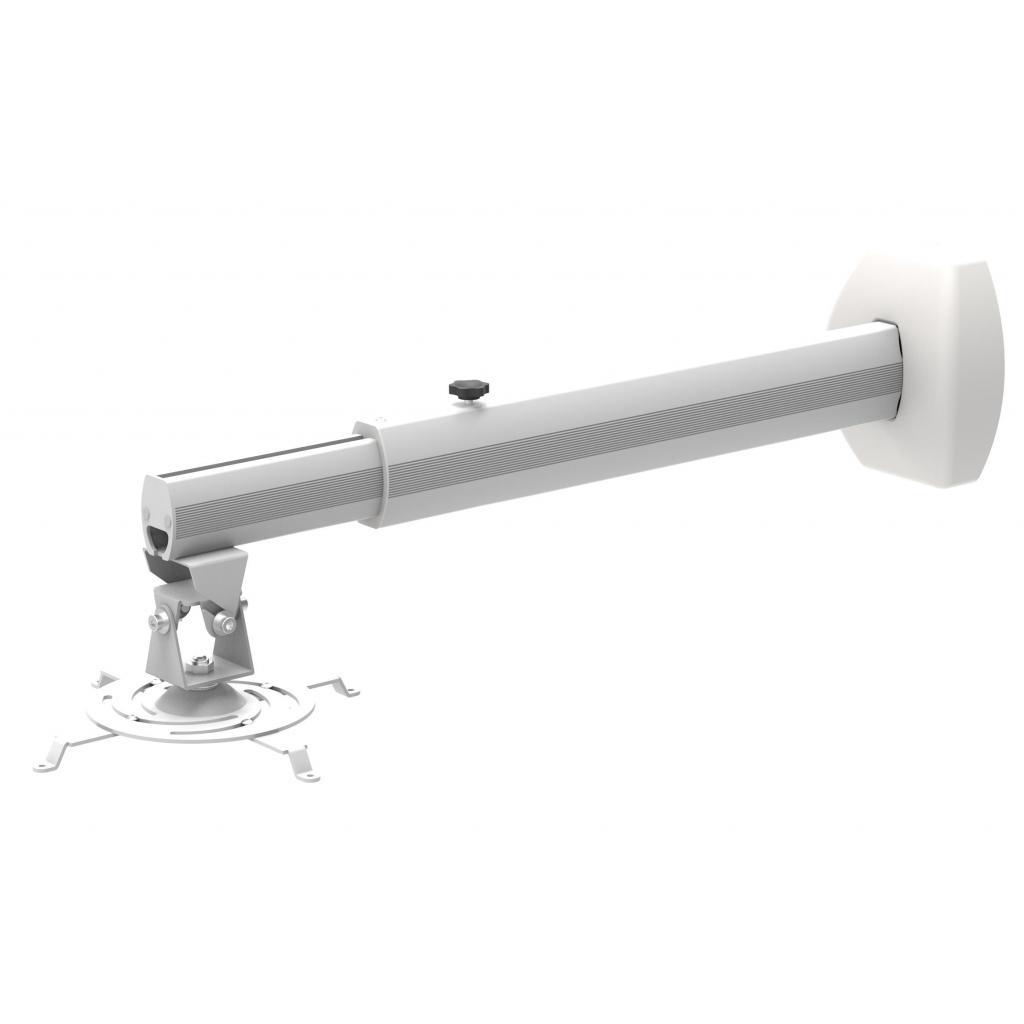 Кронштейн для проектора Leatcom LT-WM-8AM (48690775)
