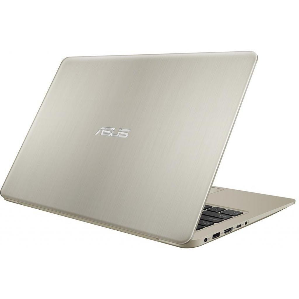 Ноутбук ASUS VivoBook S14 (S406UA-BM146T) изображение 6