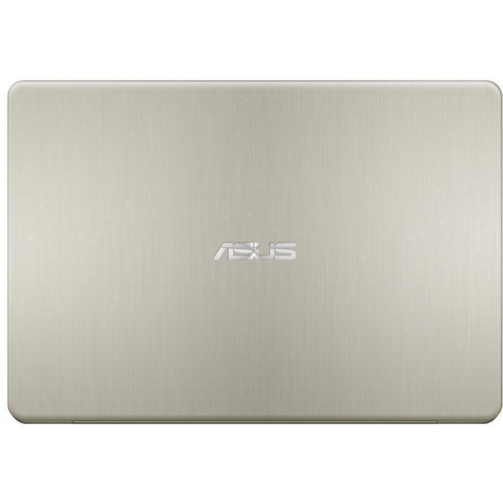 Ноутбук ASUS VivoBook S14 (S406UA-BM146T) изображение 8