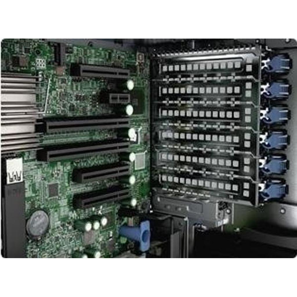 Сервер Dell 210-T430-LFFV4 изображение 5