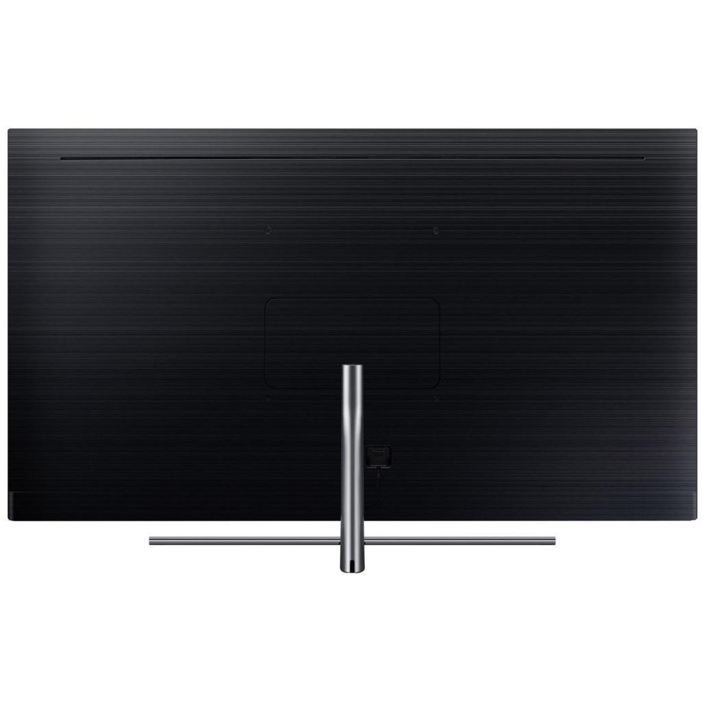 Телевизор Samsung QE75Q7FNA (QE75Q7FNAUXUA) изображение 4