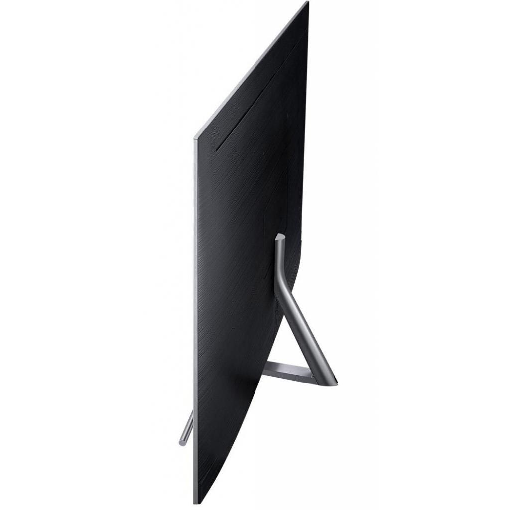 Телевизор Samsung QE75Q7FNA (QE75Q7FNAUXUA) изображение 5