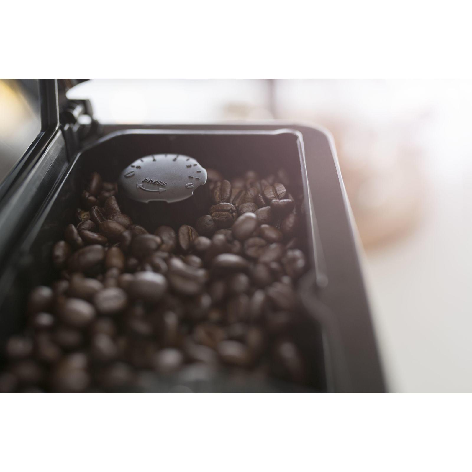 Кофеварка PHILIPS EP5365/10 изображение 9