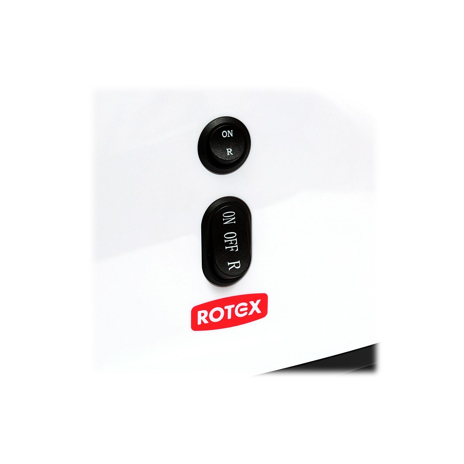 Мясорубка Rotex RMG100-W изображение 2