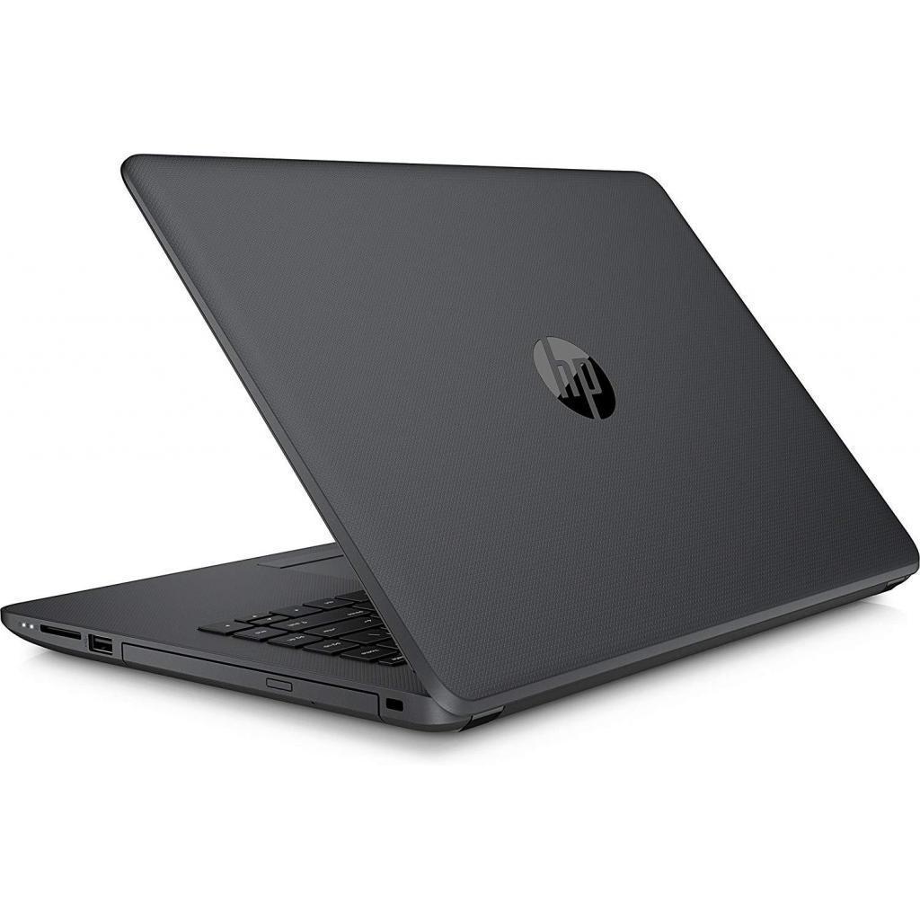 Ноутбук HP 240 G6 (4BC99EA) изображение 4