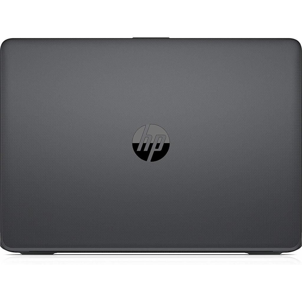 Ноутбук HP 240 G6 (4BC99EA) изображение 5
