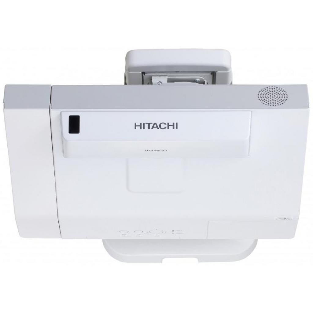 Проектор WDC Hitachi HGST CP-TW3506 изображение 2