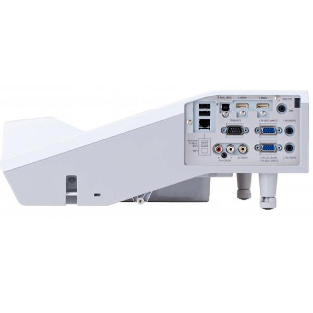 Проектор WDC Hitachi HGST CP-TW3506 изображение 6