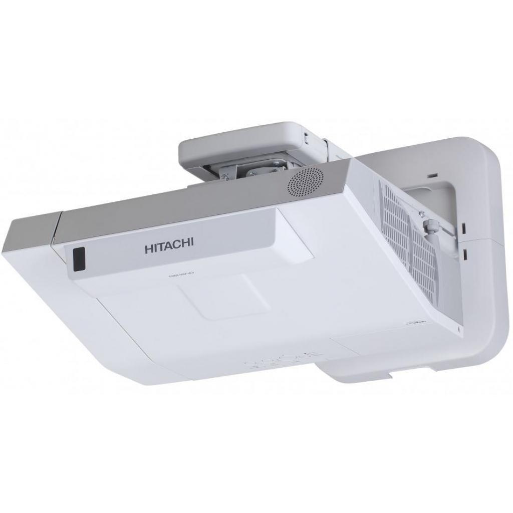 Проектор WDC Hitachi HGST CP-TW3506