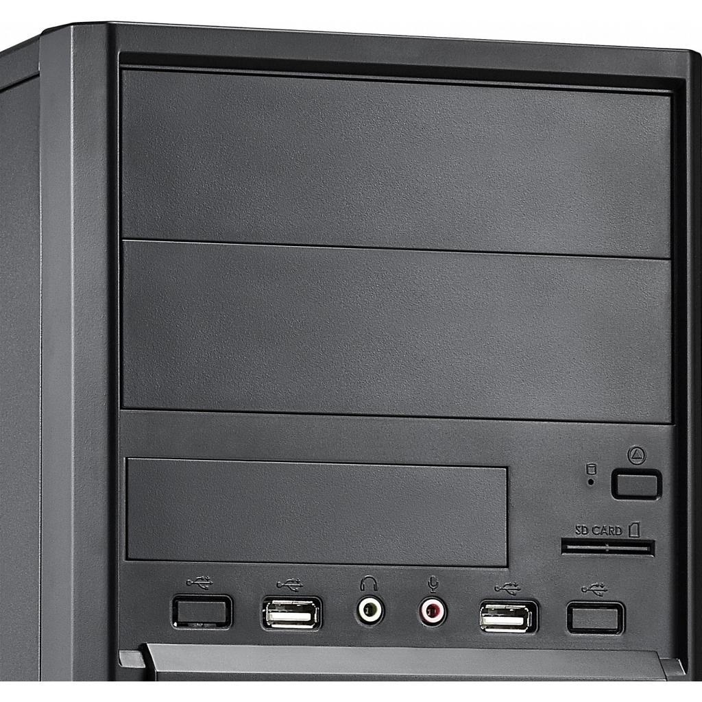 Корпус AZZA VC05M-05 изображение 2