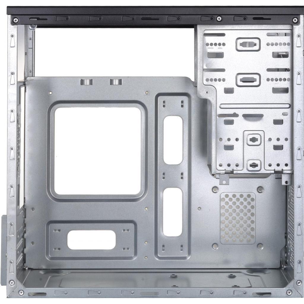 Корпус AZZA VC05M-05 изображение 6