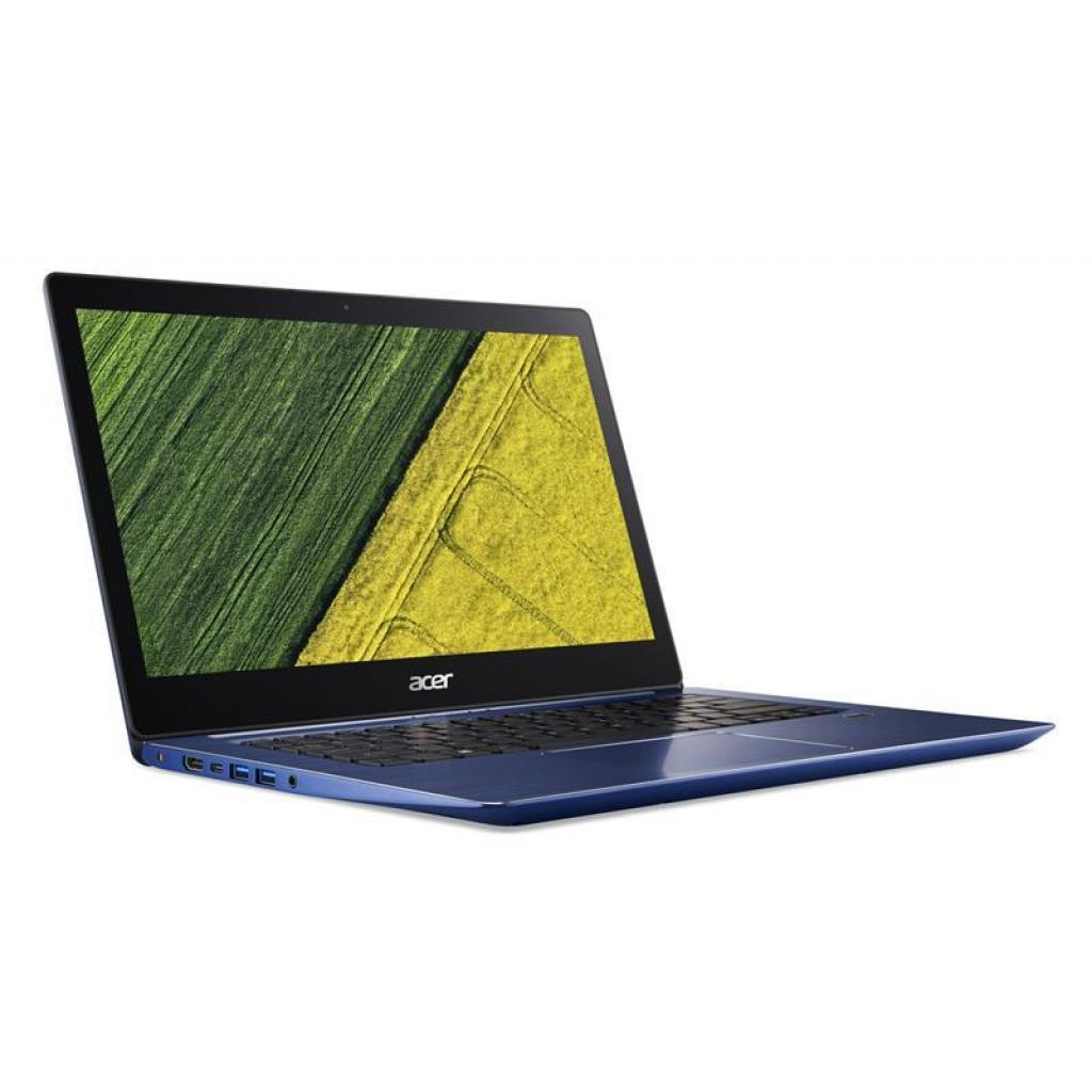 Ноутбук Acer Swift 3 SF314-54-592G (NX.GYGEU.029) изображение 2