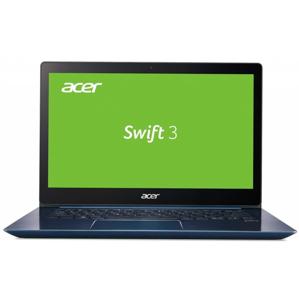 Ноутбук Acer Swift 3 SF314-54-592G (NX.GYGEU.029)