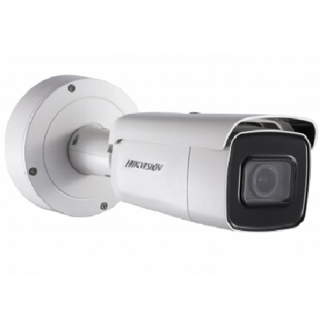 Камера видеонаблюдения Hikvision DS-2CD2683G0-IZS (2.8-12) изображение 2