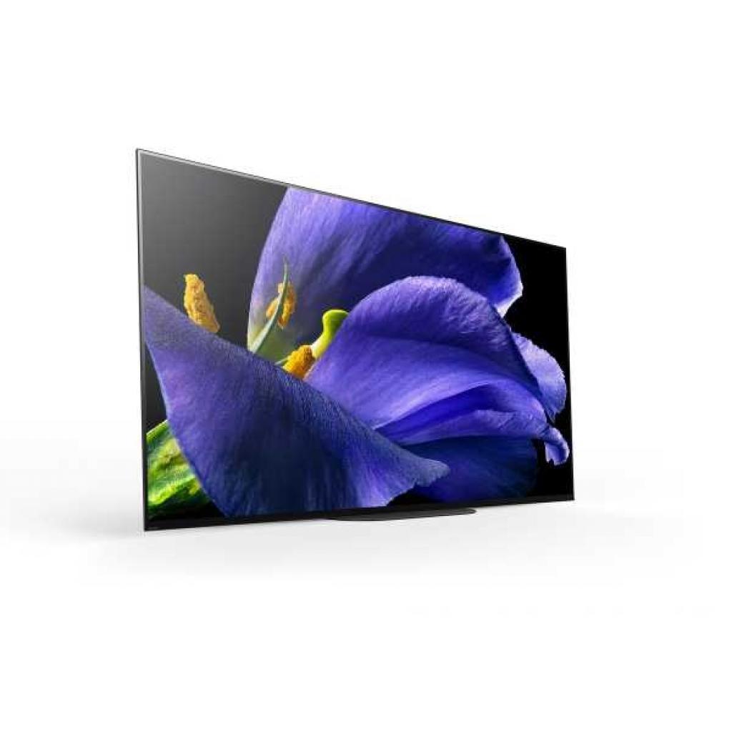 Телевизор Sony KD65AG9BR2 изображение 7