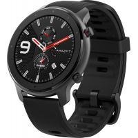 Смарт-часы Amazfit GTRLite47mmAluminiumAlloy (A1922)