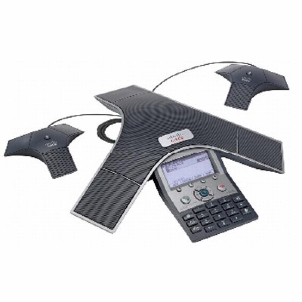 IP телефон Cisco CP-7937G=