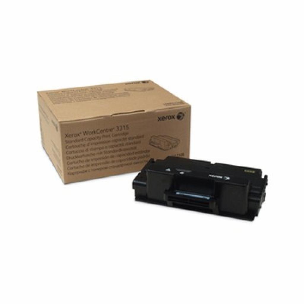 Картридж XEROX WC 3315 (106R02308)