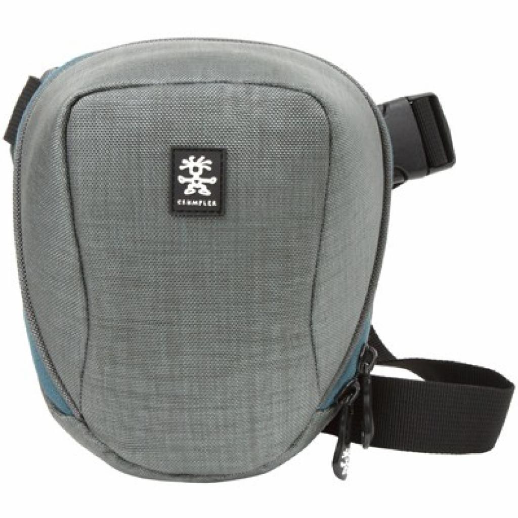 Фото-сумка Crumpler Quick Escape 300 (QE300-002)