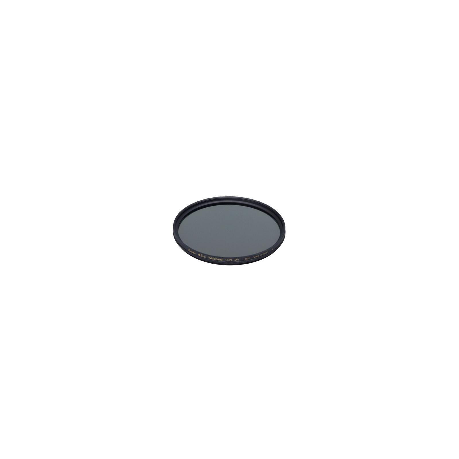 Светофильтр Kenko PRO1D C-PL 77mm (237787)