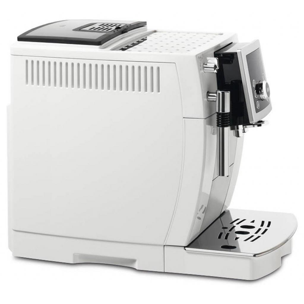 Кофеварка DeLonghi ECAM 23.210.W (ECAM23.210.W) изображение 2