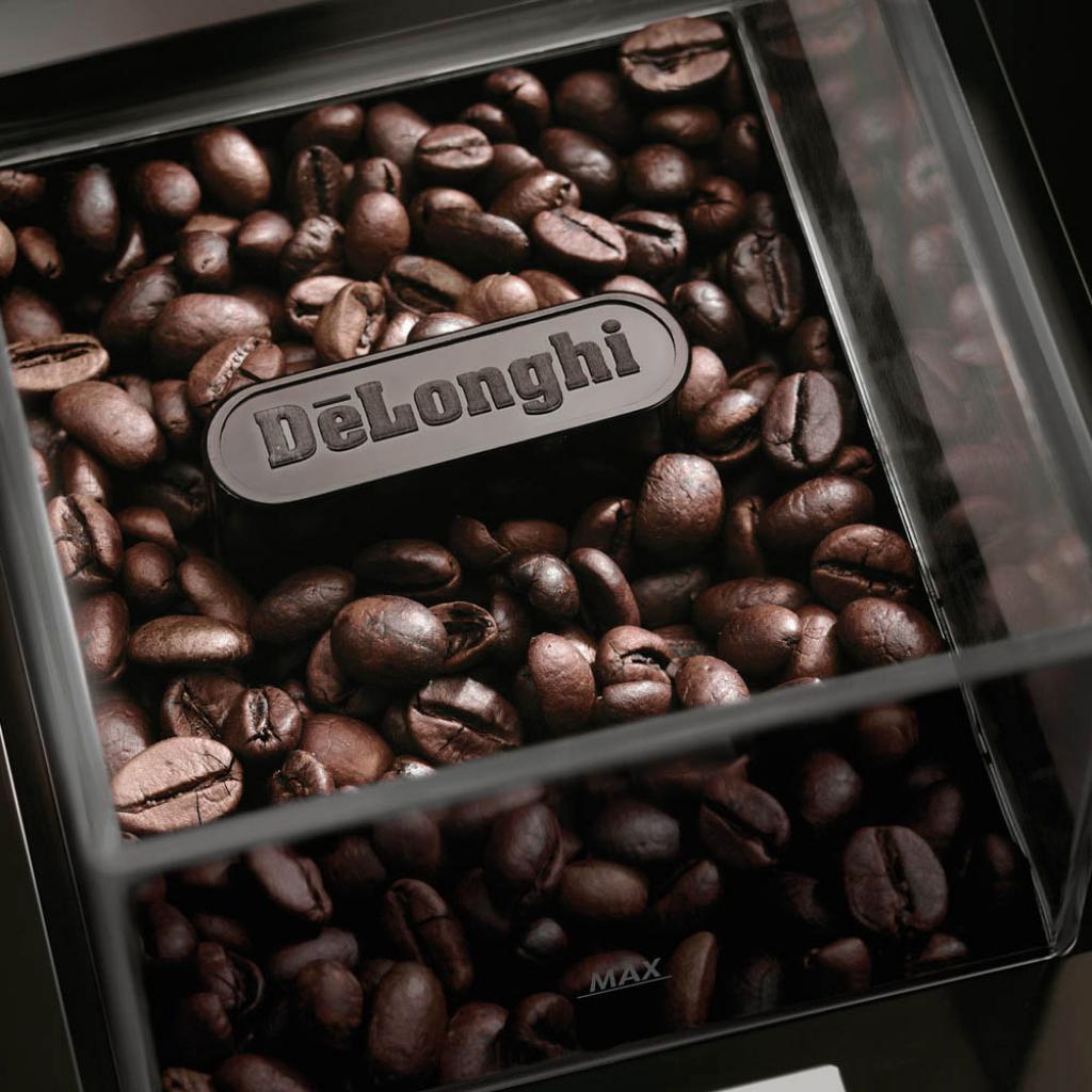 Кофеварка DeLonghi ECAM 23.210.W (ECAM23.210.W) изображение 4