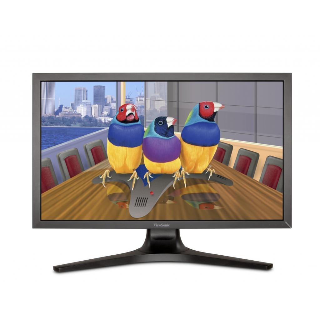Монитор Viewsonic VP2770-LED (VS14703) изображение 2