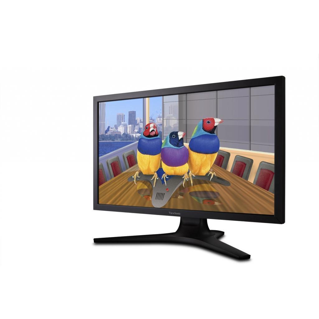 Монитор Viewsonic VP2770-LED (VS14703) изображение 3