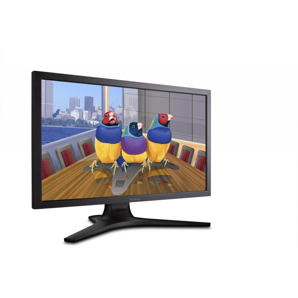 Монитор Viewsonic VP2770-LED (VS14703)
