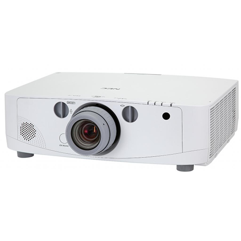 Проектор NEC PA500X (60003083)