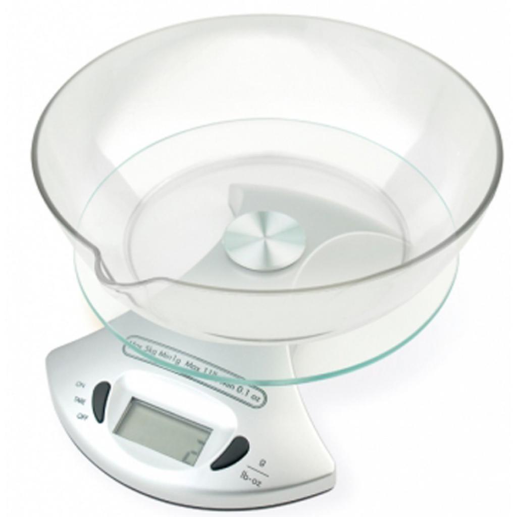 Весы кухонные Zelmer 34Z051
