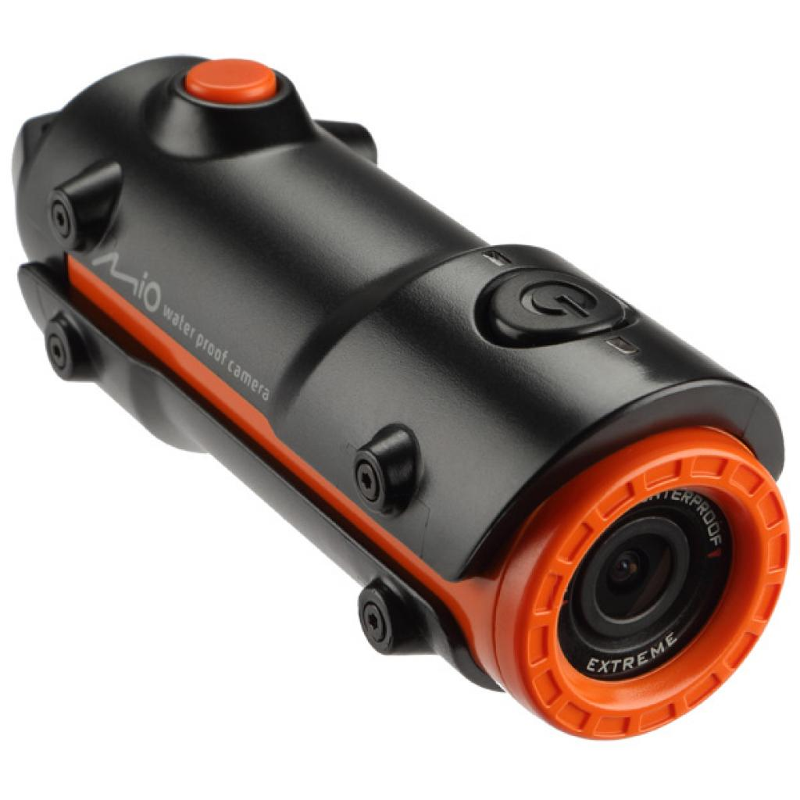 Экшн-камера MIO MiVue M300 изображение 2