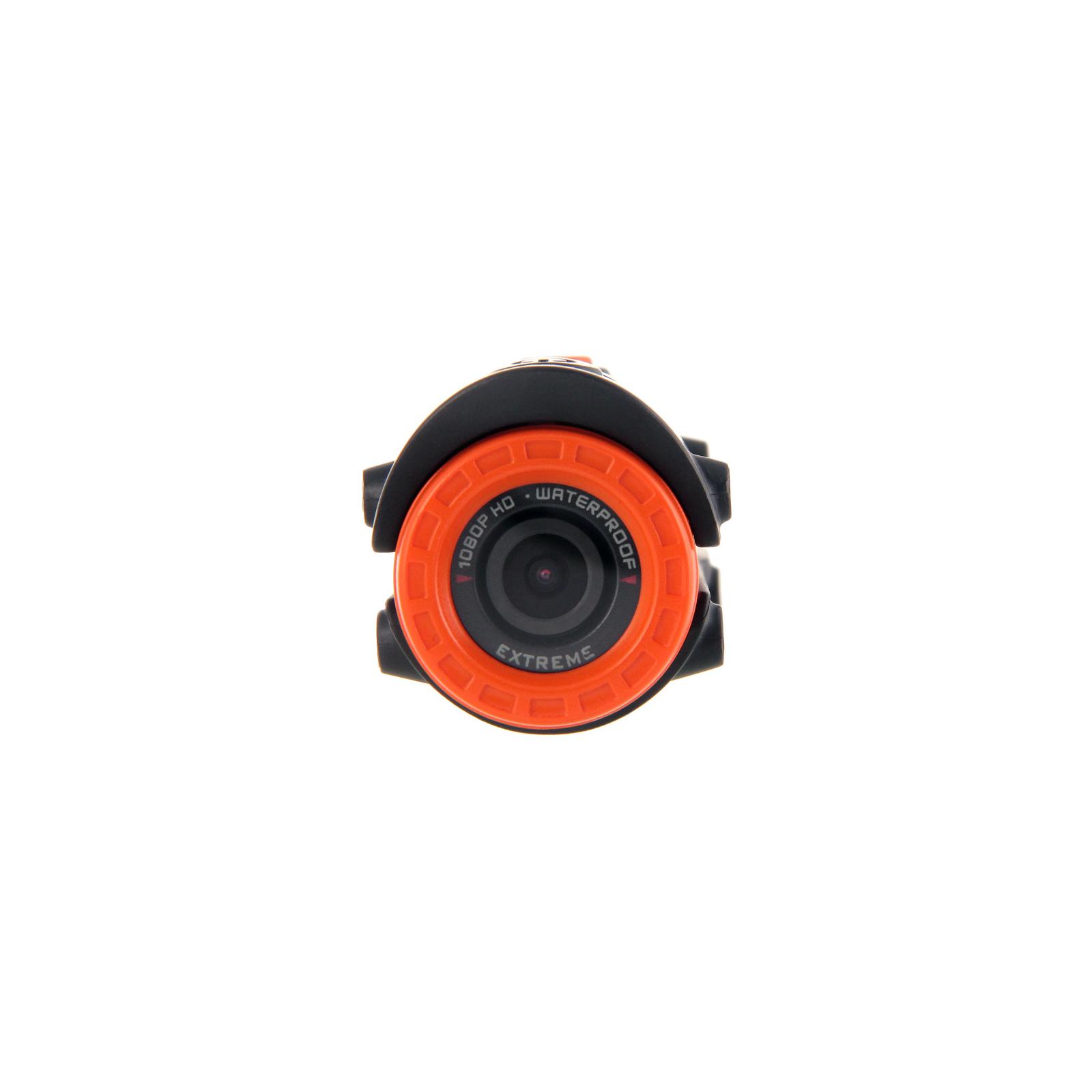 Экшн-камера MIO MiVue M300 изображение 3