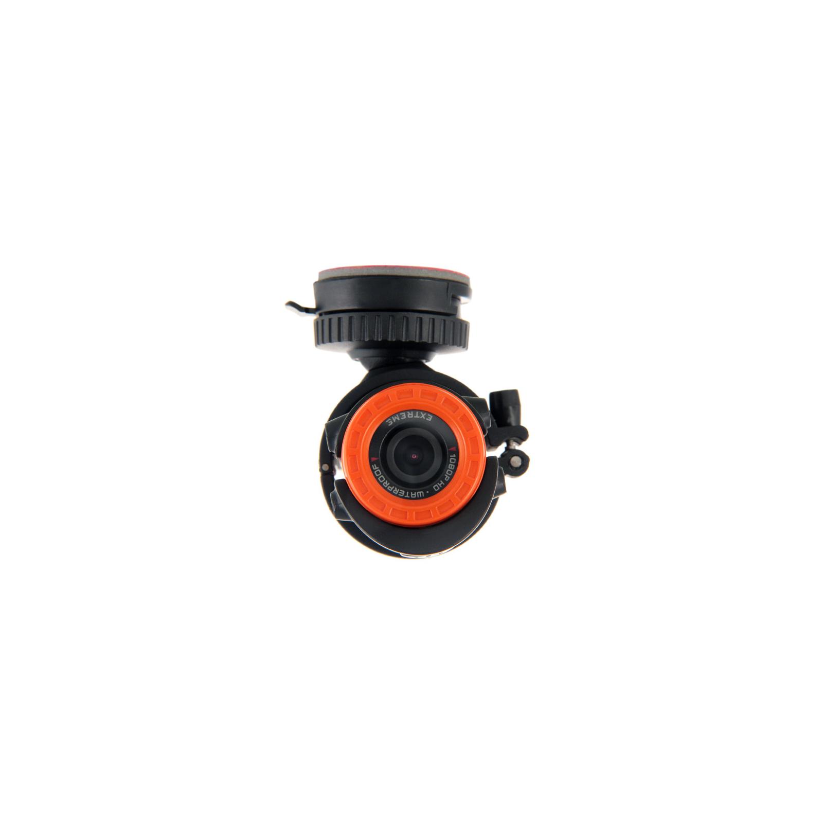 Экшн-камера MIO MiVue M300 изображение 6