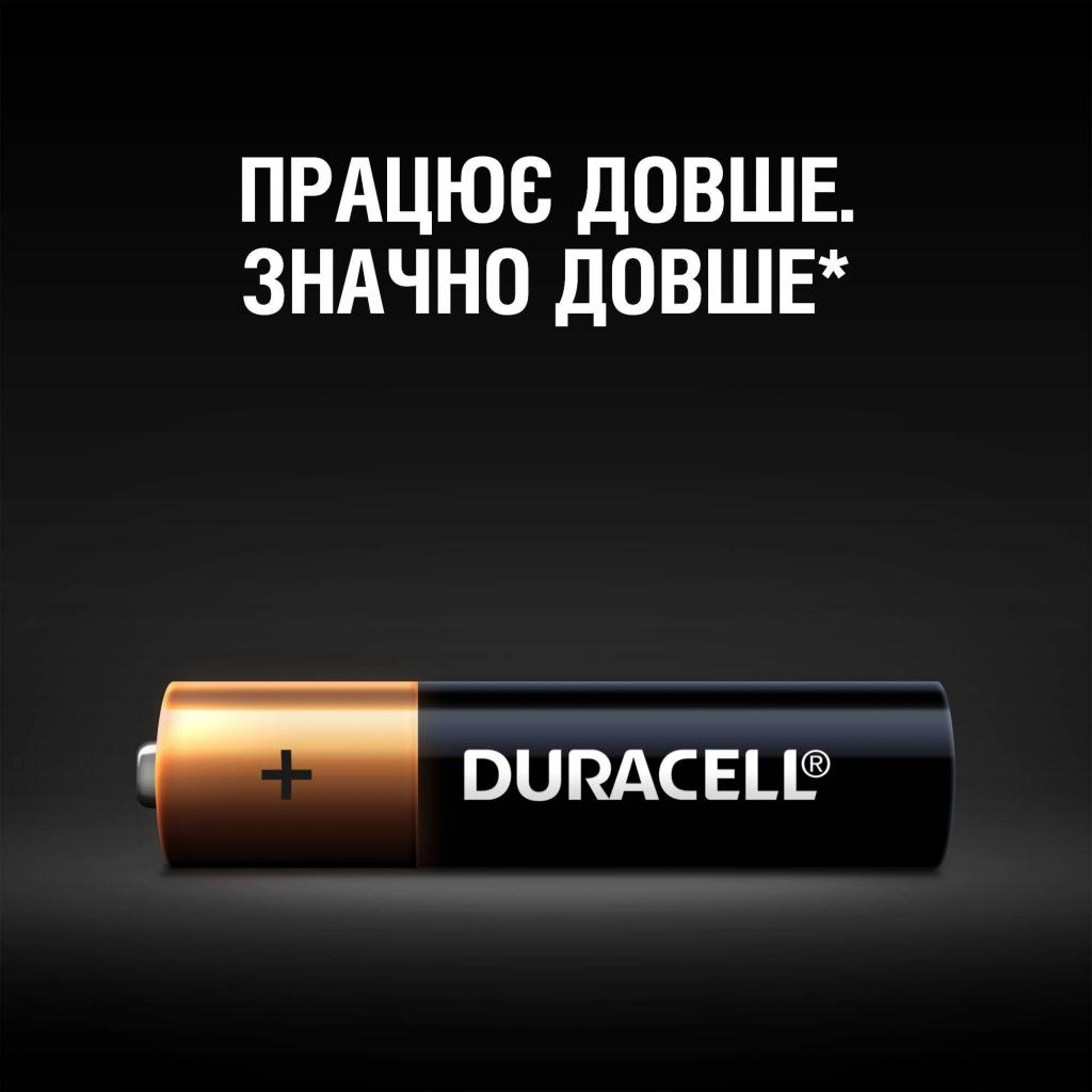 Батарейка Duracell AAA MN2400 LR03 * 12 (5000394109254 / 81545432) изображение 3