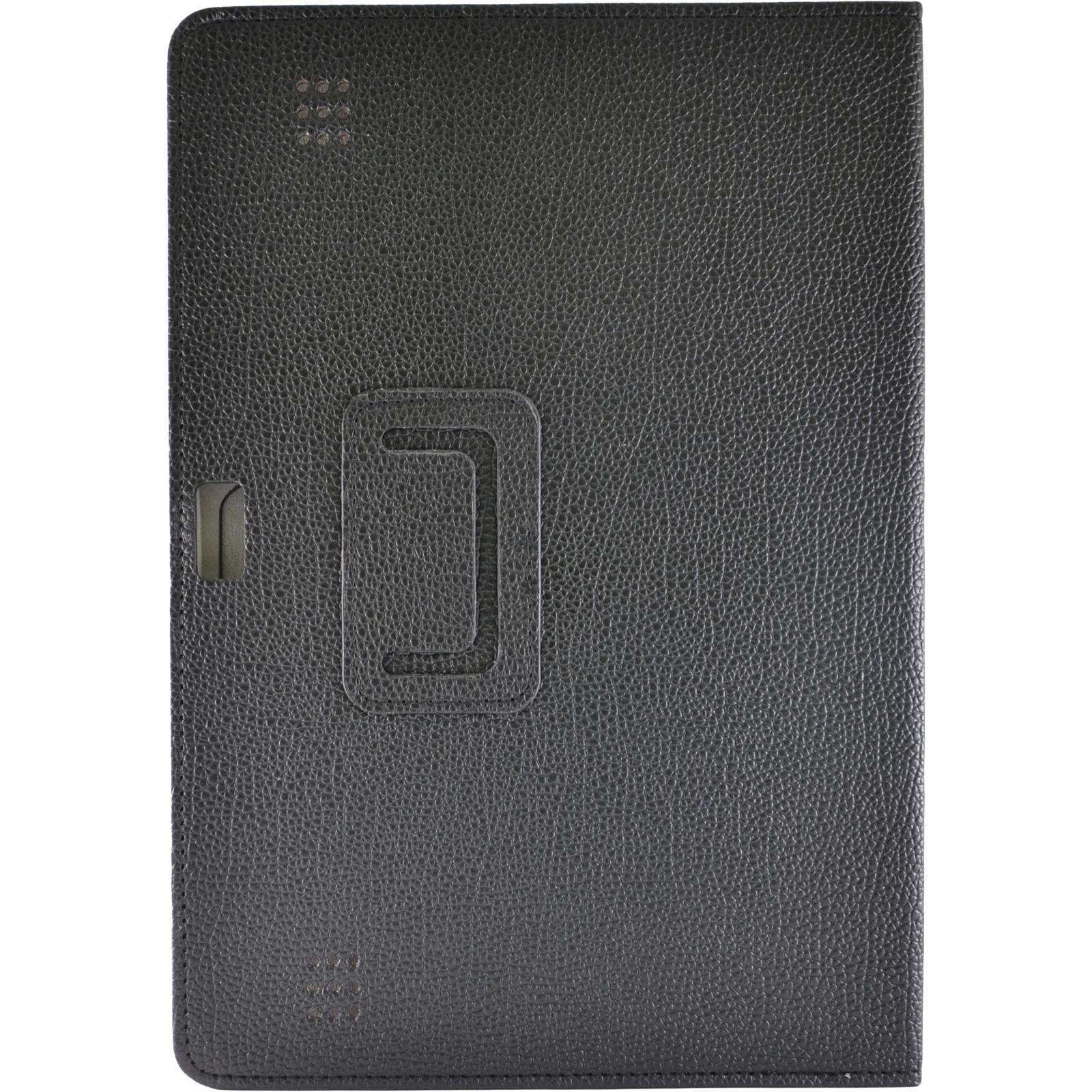 Чехол для планшета Pro-case Huawei MediaPad 10 Link S10-201u (HuawMP S10-201) изображение 2