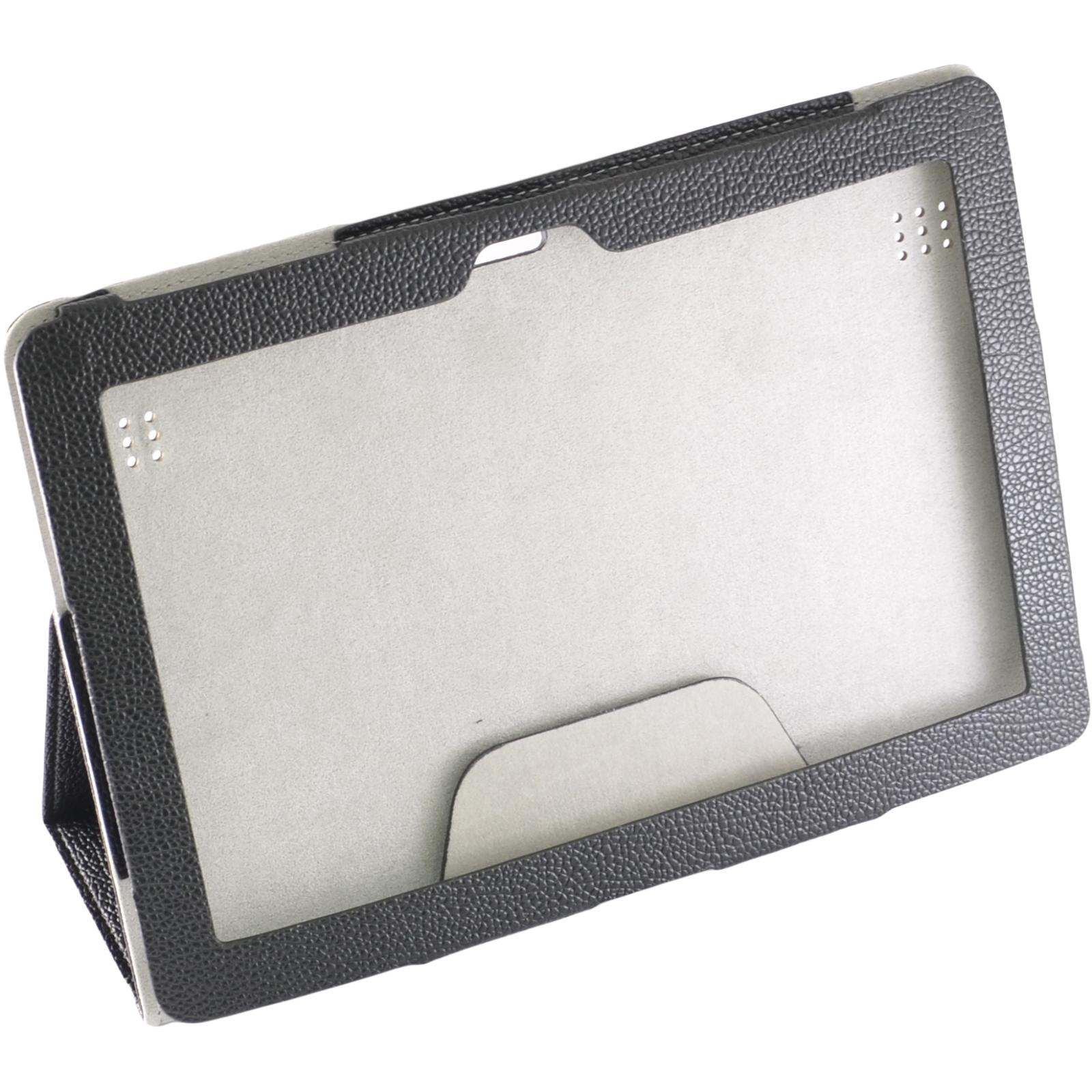 Чехол для планшета Pro-case Huawei MediaPad 10 Link S10-201u (HuawMP S10-201) изображение 3