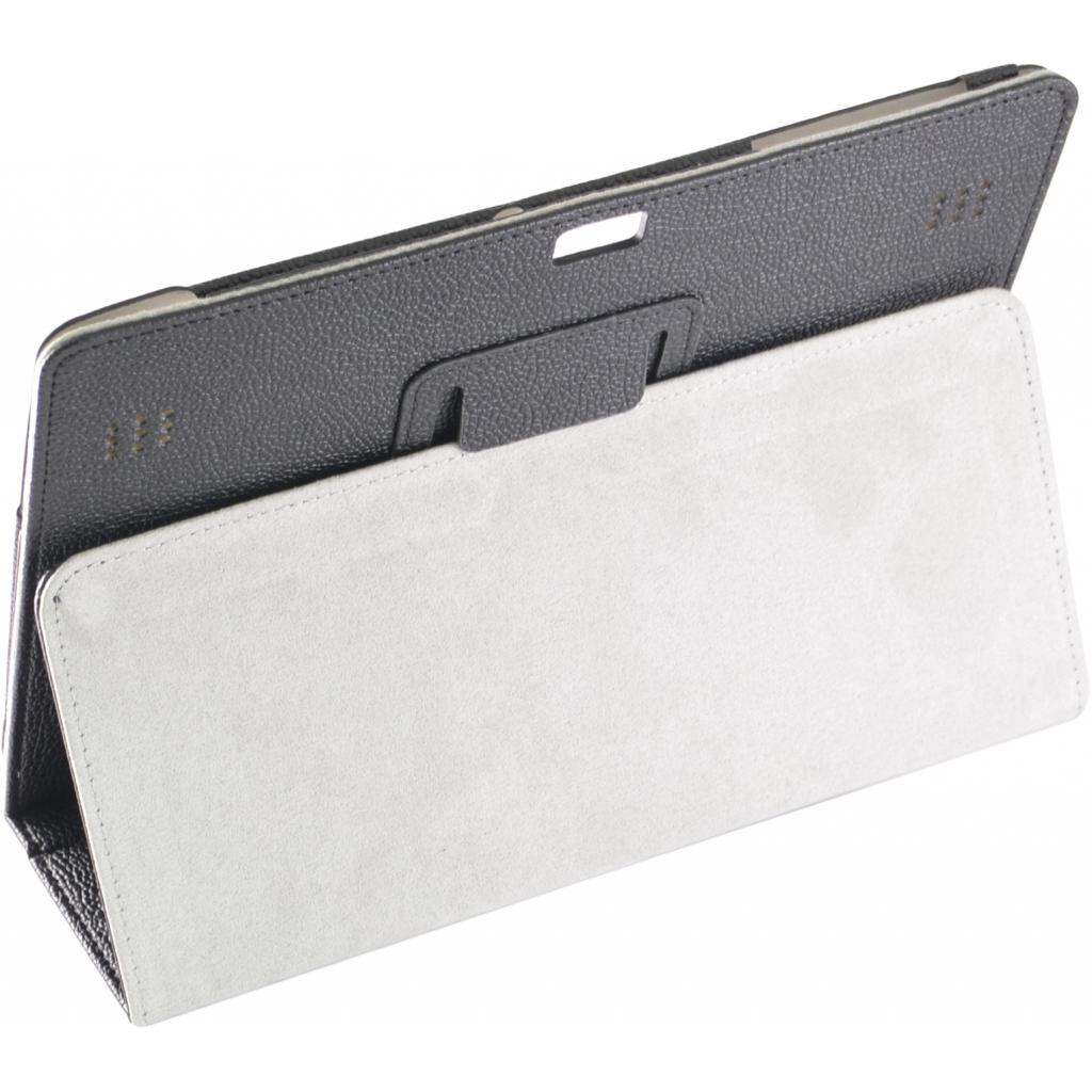 Чехол для планшета Pro-case Huawei MediaPad 10 Link S10-201u (HuawMP S10-201) изображение 4