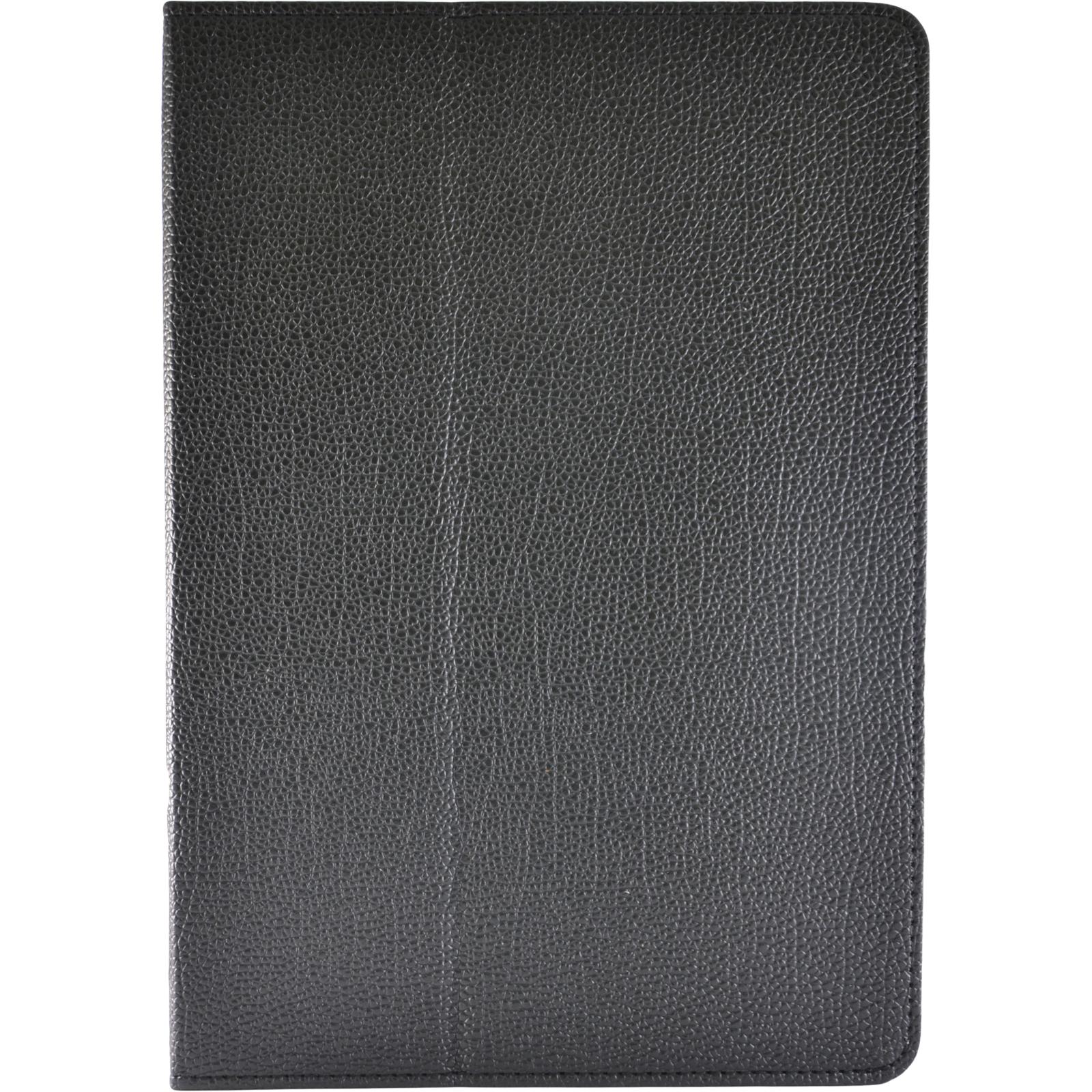 Чехол для планшета Pro-case Huawei MediaPad 10 Link S10-201u (HuawMP S10-201)